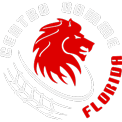 florida-logo-sticky