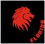 florida-logo-new